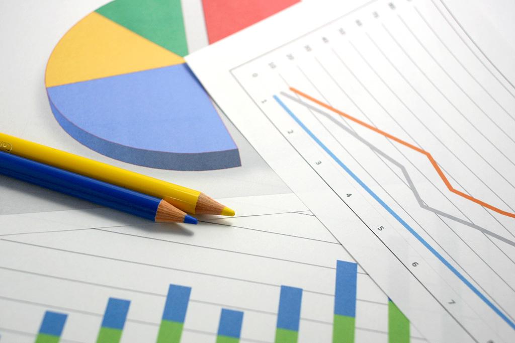 管理図で品質管理をおこなう(QC7つ道具)