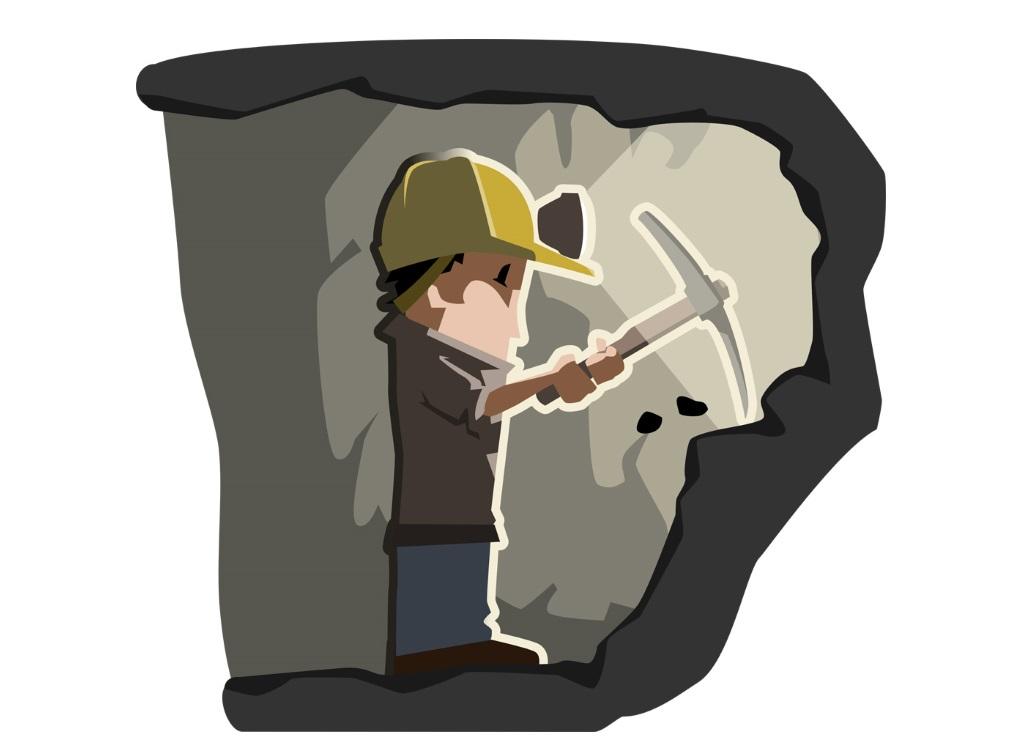 問題を深く掘り下げる「なぜなぜ分析」で問題を解決