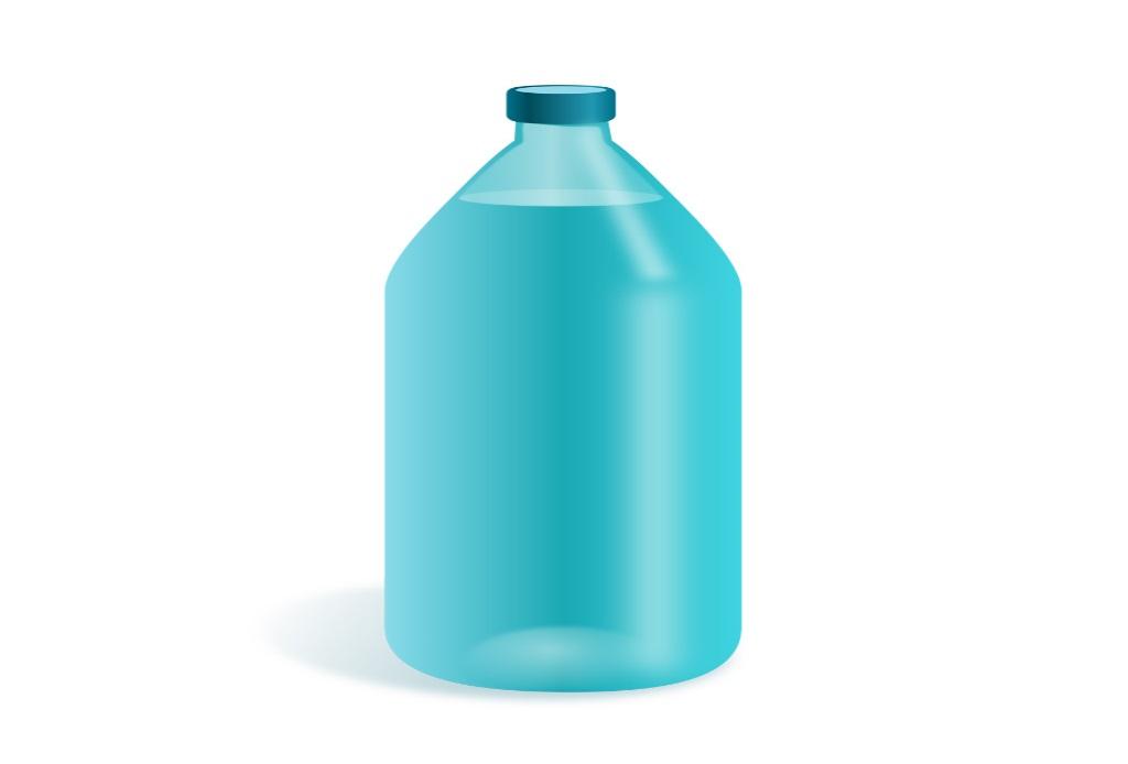 微生物を制御して食品の保存性を高める添加物