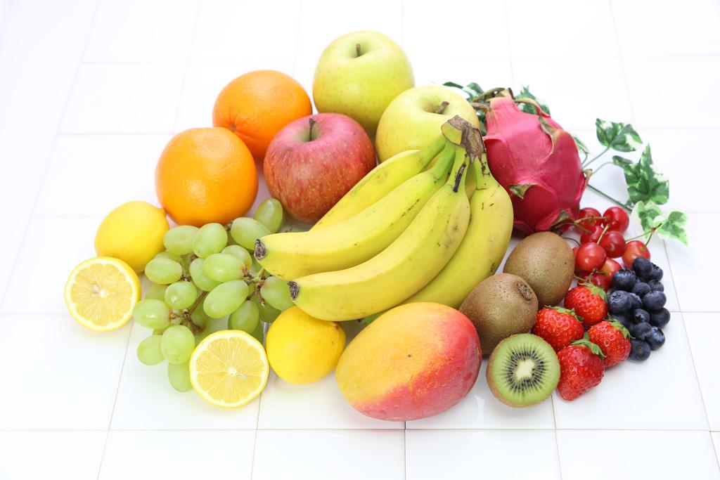 二次原料の野菜・果物名を商品名に使っていいかを景品表示法から考える