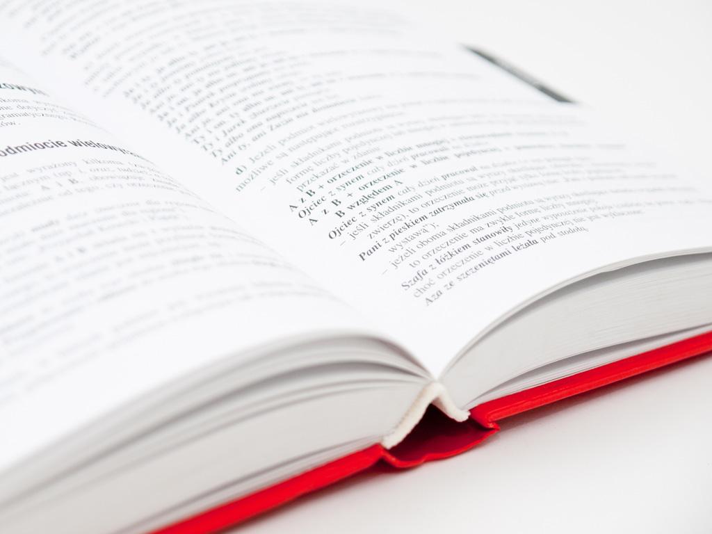 食品の品質管理担当者が読んでおきたい本
